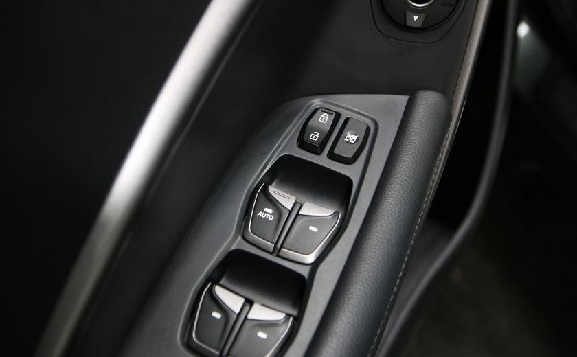2013 Hyundai Santa Fe SE #6