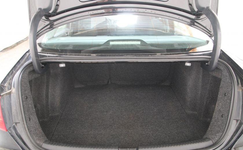 2014 Volkswagen Jetta Trendline+ A/C AUTO BANCS CHAUFFANTS #23
