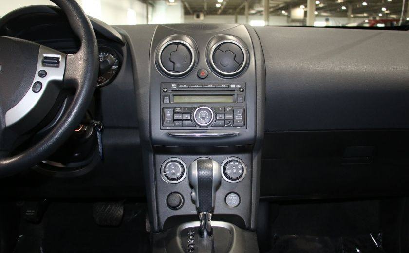 2011 Nissan Rogue S AUTO A/C GR ELECT BLUETOOTH #13