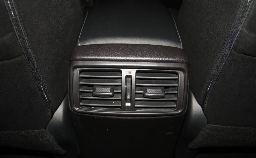 2015 Nissan Rogue S AWD AUTO A/C GR ELECT BLUETOOTH CAM.RECUL #15