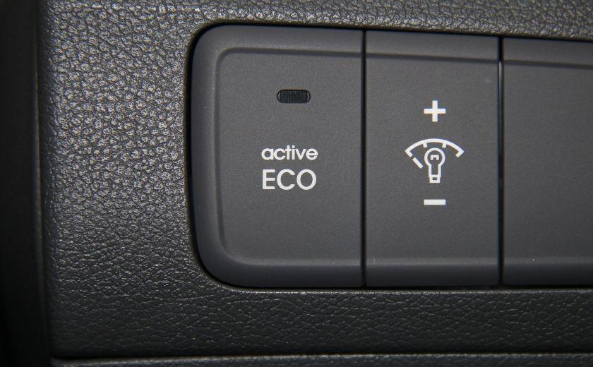 2013 Hyundai Elantra GL AUTO A/C GR ELECT BLUETHOOT #16