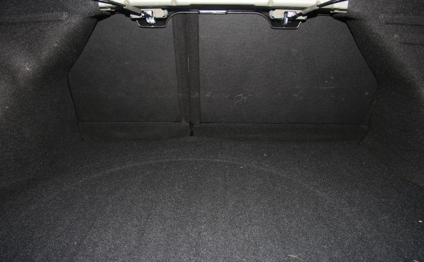 2013 Hyundai Elantra GL AUTO A/C GR ELECT BLUETHOOT #27