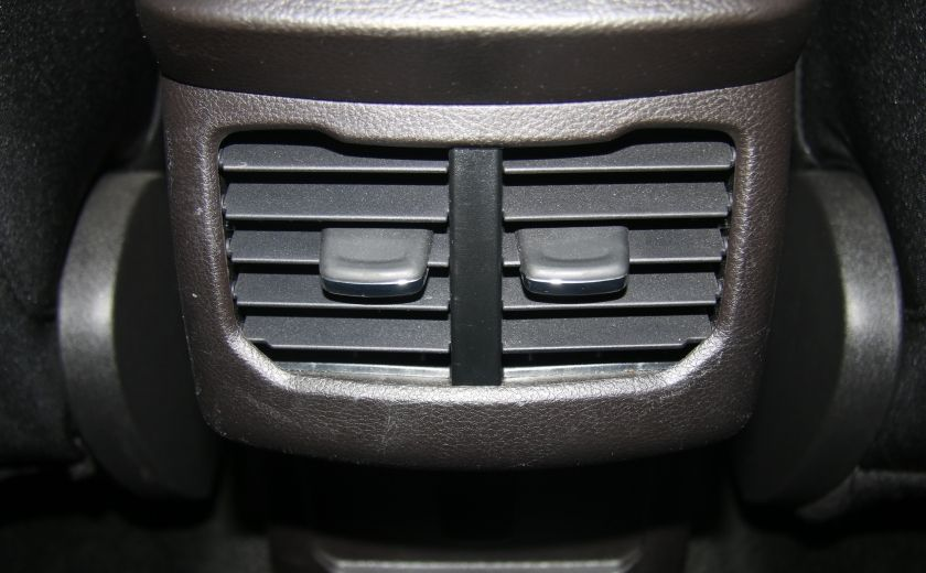 2016 Ford Fusion SE A/C GR ELECT MAGS BLUETOOTH #16
