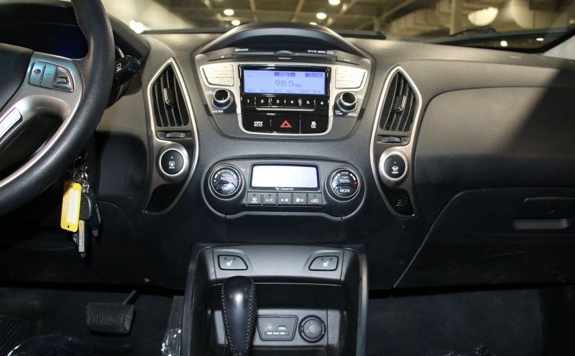 2013 Hyundai Tucson Limited AWD AUTO CUIR TOIT MAGS BLUETOOTH #15