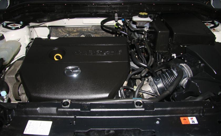 2012 Mazda 3 GX A/C #19