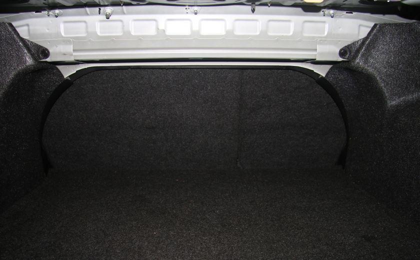 2012 Mazda 3 GX A/C #22