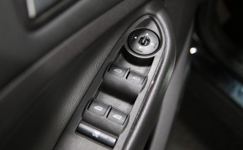 2016 Ford Escape SE 4WD A/C GR ELECT MAGS #6