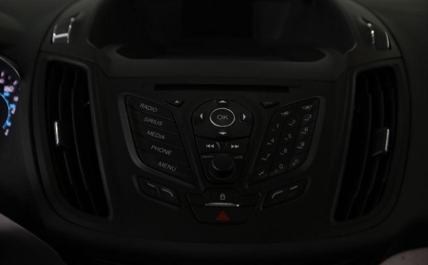 2016 Ford Escape SE 4WD A/C GR ELECT MAGS #12