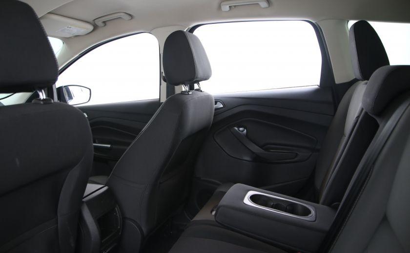 2016 Ford Escape SE 4WD A/C GR ELECT MAGS #13
