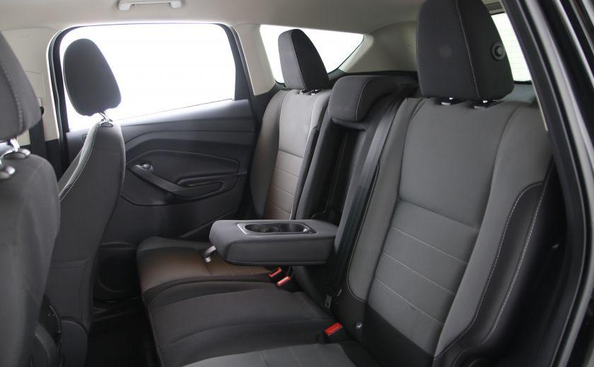 2016 Ford Escape SE 4WD A/C GR ELECT MAGS #14