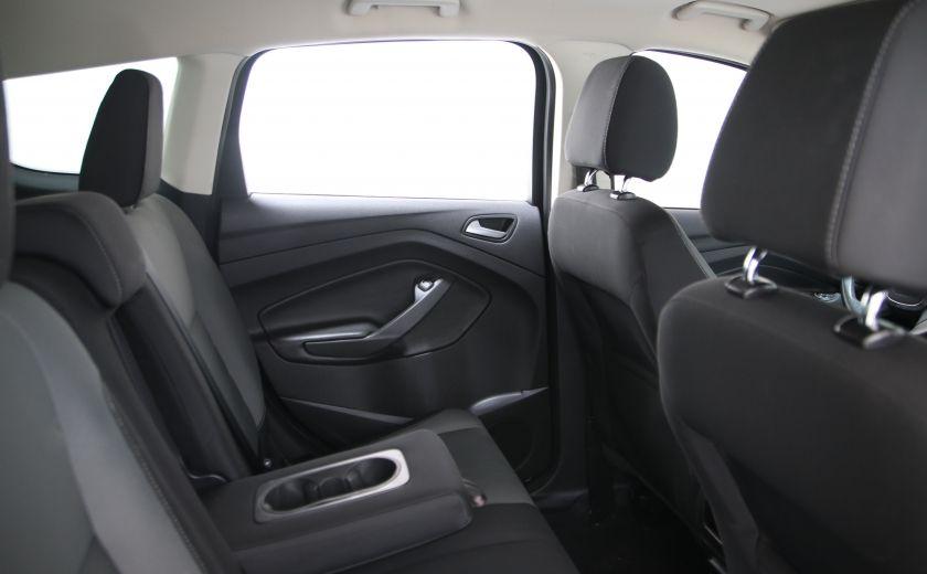 2016 Ford Escape SE 4WD A/C GR ELECT MAGS #15