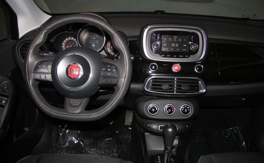 2016 Fiat 500 Sport A/C MAGS BLUETOOTH #9
