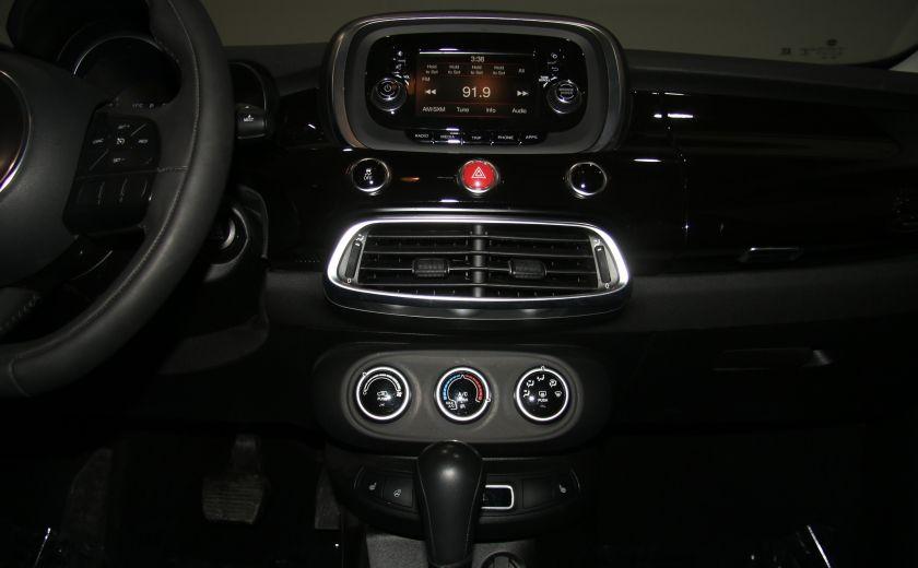 2016 Fiat 500 Sport A/C MAGS BLUETOOTH #11