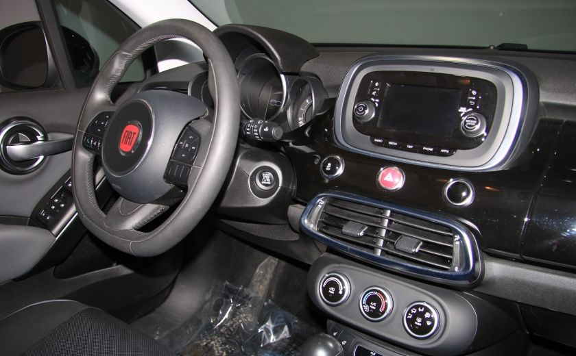 2016 Fiat 500 Sport A/C MAGS BLUETOOTH #19