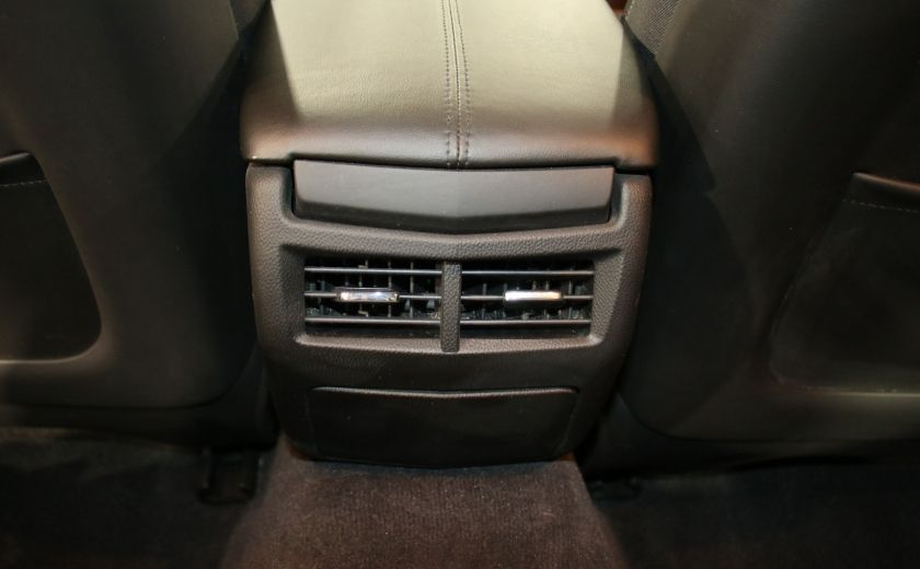 2014 Cadillac ATS AWD 2.0 TURBO AUTO A/C CUIR MAGS #19