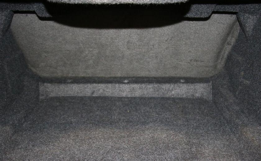 2014 Cadillac ATS AWD 2.0 TURBO AUTO A/C CUIR MAGS #29