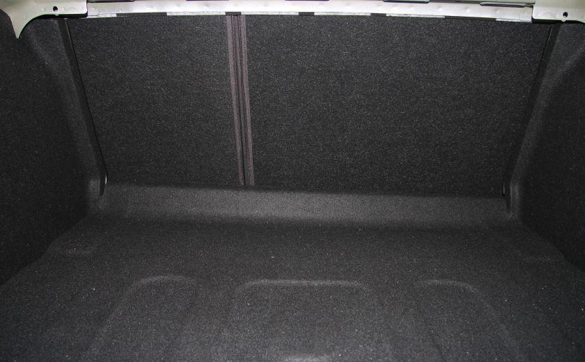2014 Chevrolet Cruze LT TURBO AUTO A/C GR ELECT BLUETHOOT #26