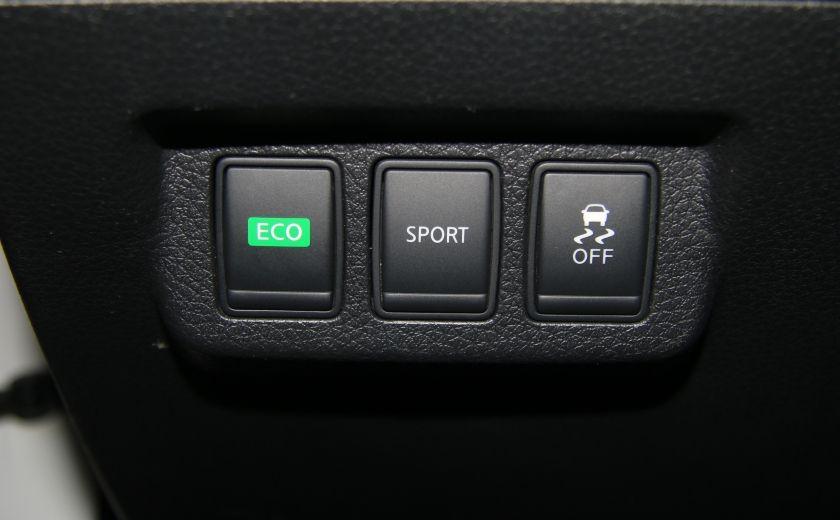 2013 Nissan Sentra AUTO A/C GR ELECT BLUETHOOT #14