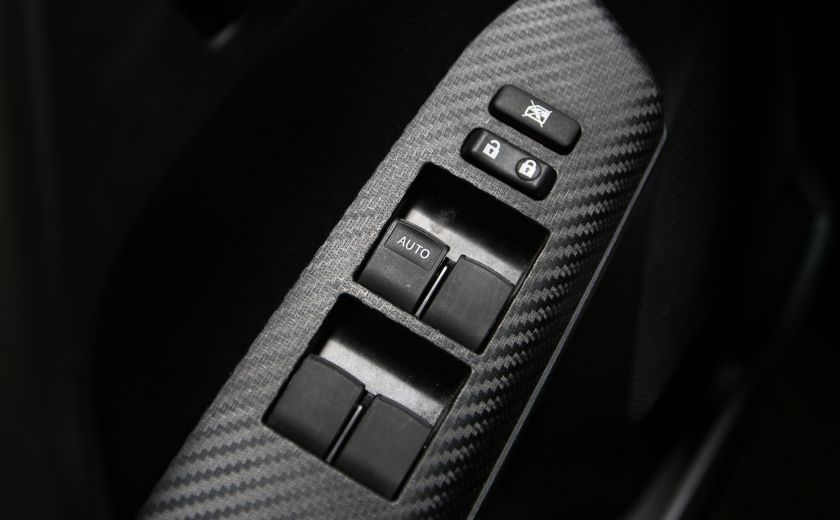 2014 Toyota Rav 4 LE AWD AUTO A/C GR ELECT BLUETOOTH #6