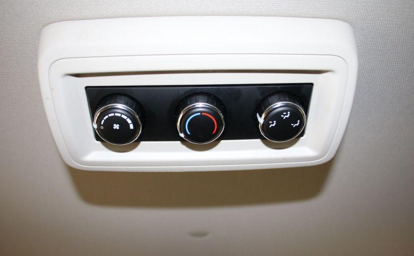 2013 Dodge GR Caravan SE AUTO A/C GR ELECT MAGS STOW'N GO #15