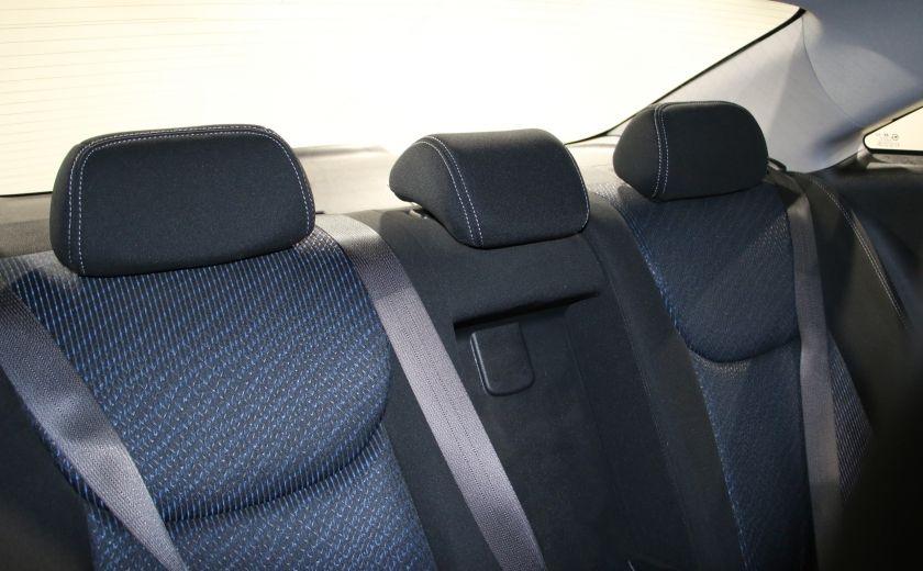 2013 Hyundai Elantra GLS AUTO A/C TOIT MAGS BLUETOOTH #14