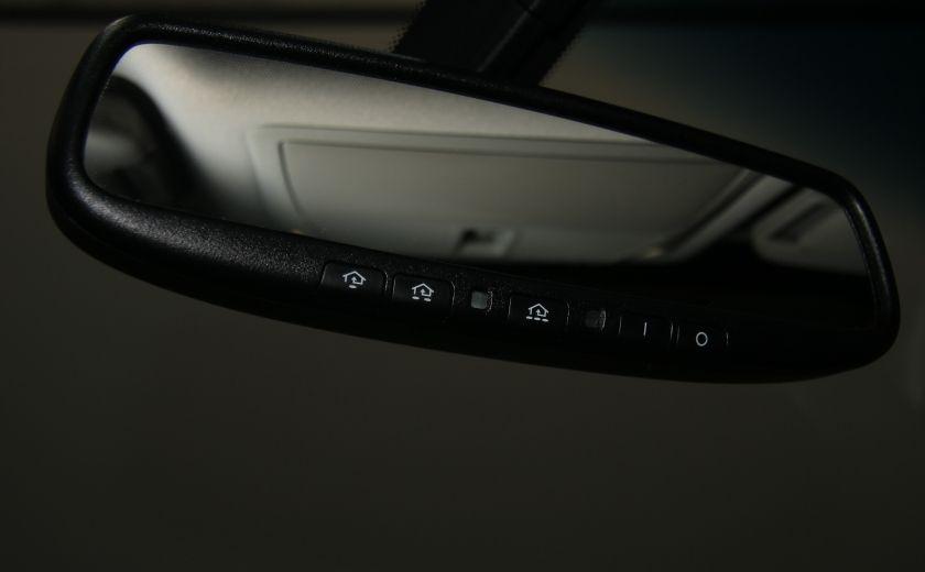 2014 Nissan Pathfinder Platinum AWD CUIR TOIT NAVIGATION DVD MAGS 7PASSAG #21