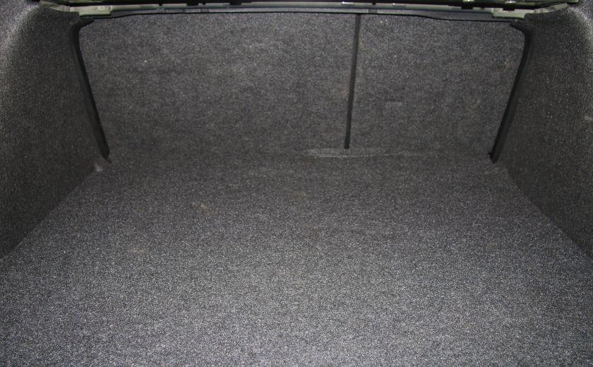 2014 Mazda 3 GS-SKYACTIVE A/C GR ELECT MAGS CAMERA RECUL #27