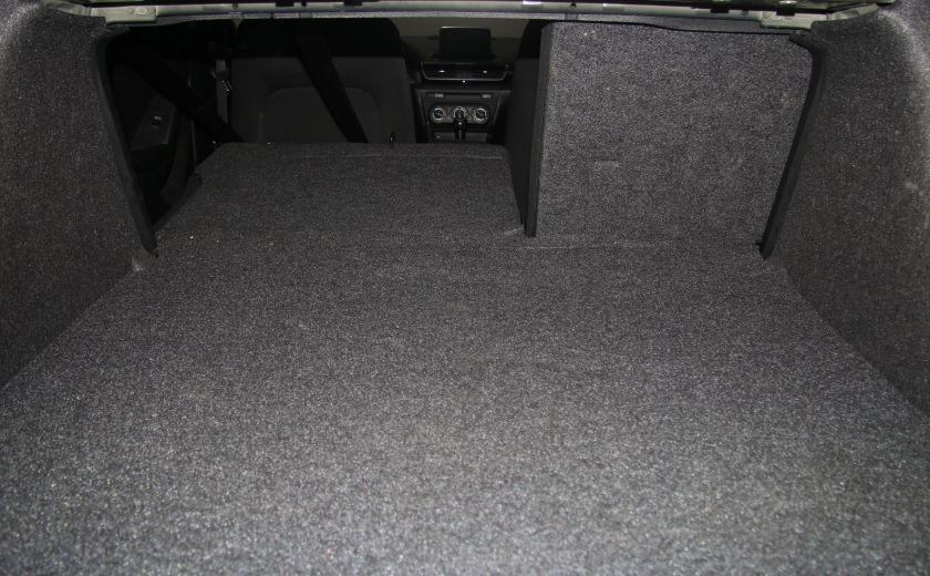 2014 Mazda 3 GS-SKYACTIVE A/C GR ELECT MAGS CAMERA RECUL #28