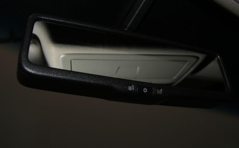 2013 Acura MDX AWD CUIR TOIT CAMERA RECUL #21