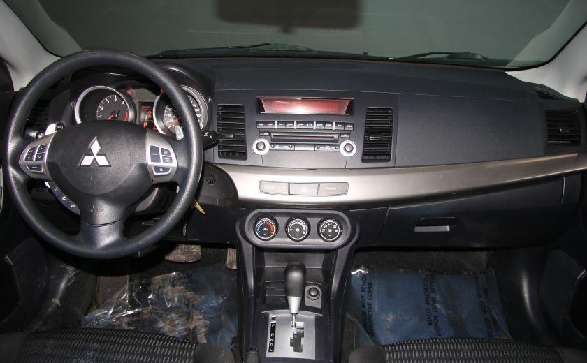 2013 Mitsubishi Lancer SE AWD AUTO A/C GR ELECT MAGS BLUETOOTH #11