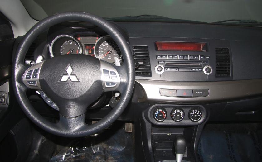 2013 Mitsubishi Lancer SE AWD AUTO A/C GR ELECT MAGS BLUETOOTH #12