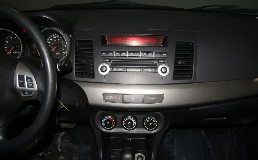 2013 Mitsubishi Lancer SE AWD AUTO A/C GR ELECT MAGS BLUETOOTH #14