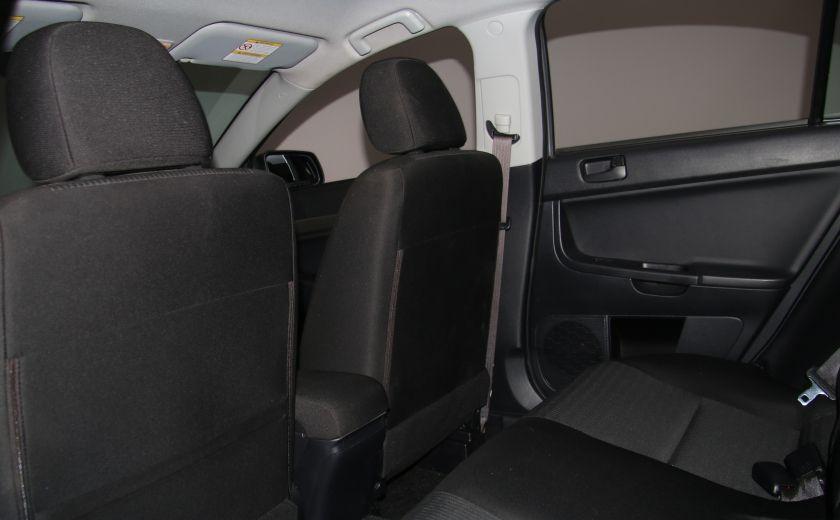 2013 Mitsubishi Lancer SE AWD AUTO A/C GR ELECT MAGS BLUETOOTH #17