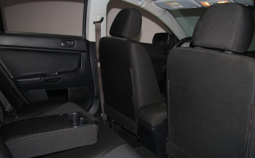 2013 Mitsubishi Lancer SE AWD AUTO A/C GR ELECT MAGS BLUETOOTH #19