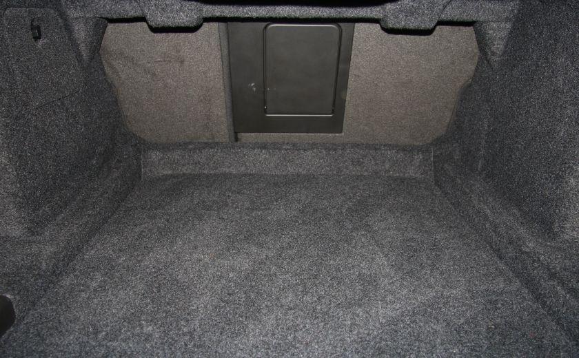 2013 Cadillac ATS LUXURY AWD V6 CUIR TOIT NAVIGATION CAMERA RECUL #32