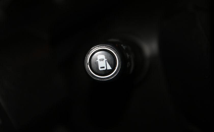 2013 Honda Accord  EX-L AUTO A/C CUIR TOIT MAGS CAMERA RECUL #20