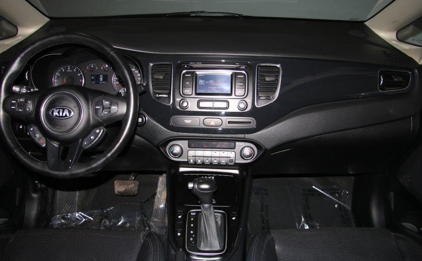 2014 Kia Rondo EX Luxury CUIR A/C MAGS BLUETOOTH CAM.RECUL #12