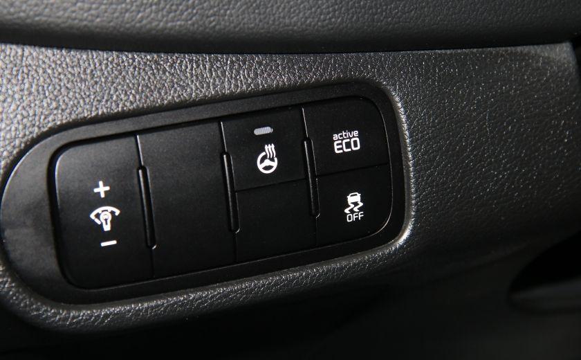 2014 Kia Rondo EX Luxury CUIR A/C MAGS BLUETOOTH CAM.RECUL #19