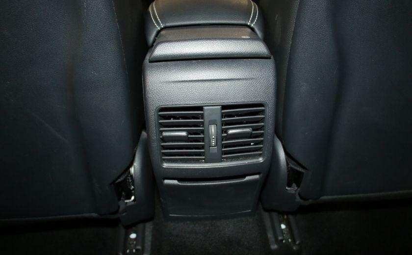 2014 Mercedes Benz CLA AUTO A/C CUIR MAGS CAMERA RECUL #16
