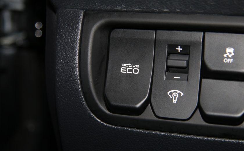 2013 Kia Rio LX+ AUTO A/C GR ELECT BLUETHOOT #14