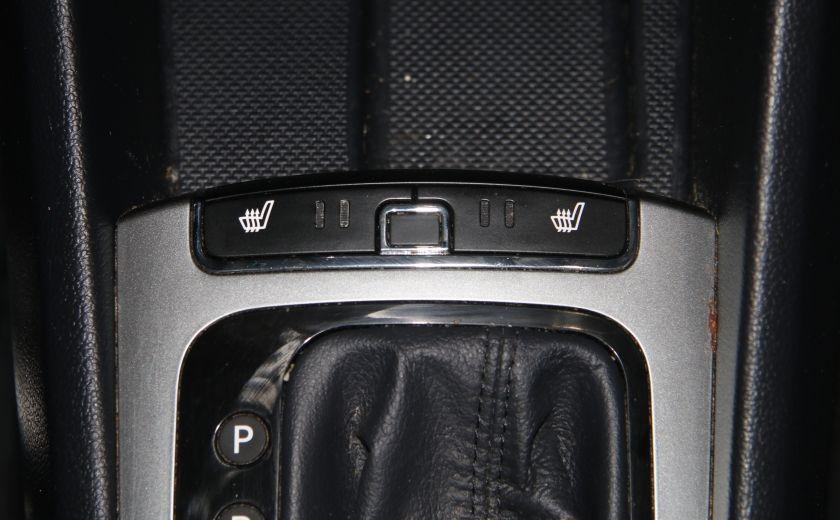 2013 Kia Rio LX+ AUTO A/C GR ELECT BLUETHOOT #15