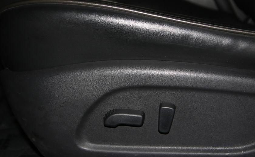 2014 Infiniti QX60 AWD 4dr #8