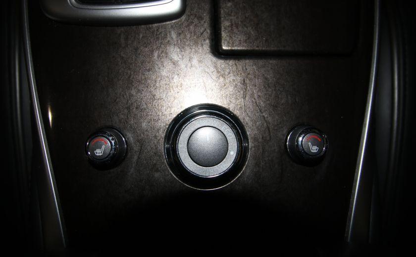 2014 Infiniti QX60 AWD 4dr #15