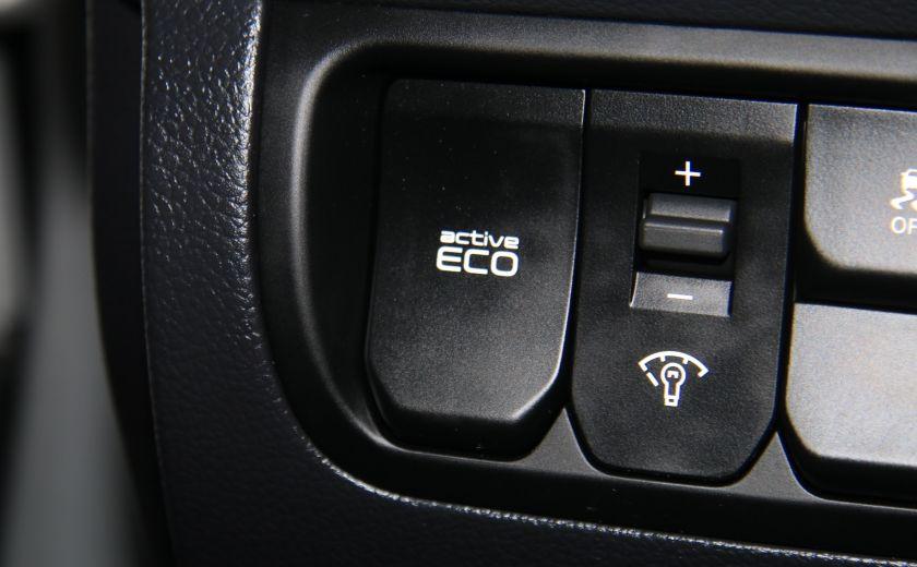 2013 Kia Rio LX+ ECO A/C GR ELECT MAGS BLUETOOTH #14