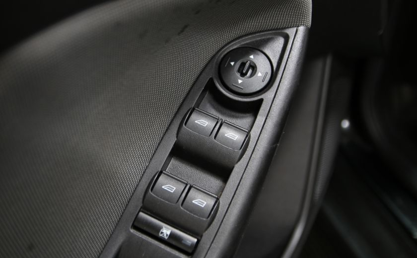 2014 Ford Focus SE #6