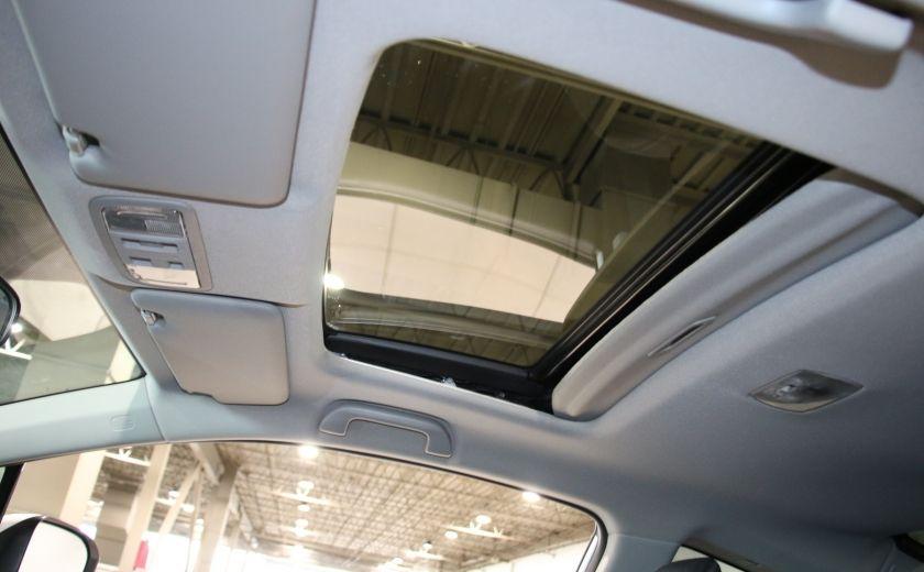 2014 Honda Civic EX  A/C TOIT MAGS BLUETOOTH #11
