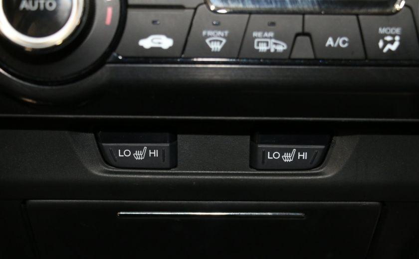 2014 Honda Civic EX  A/C TOIT MAGS BLUETOOTH #13