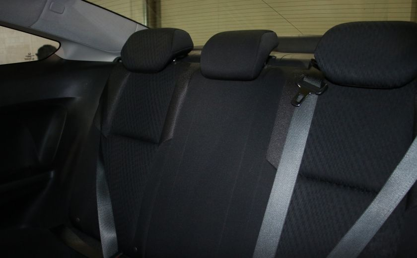2014 Honda Civic EX  A/C TOIT MAGS BLUETOOTH #15