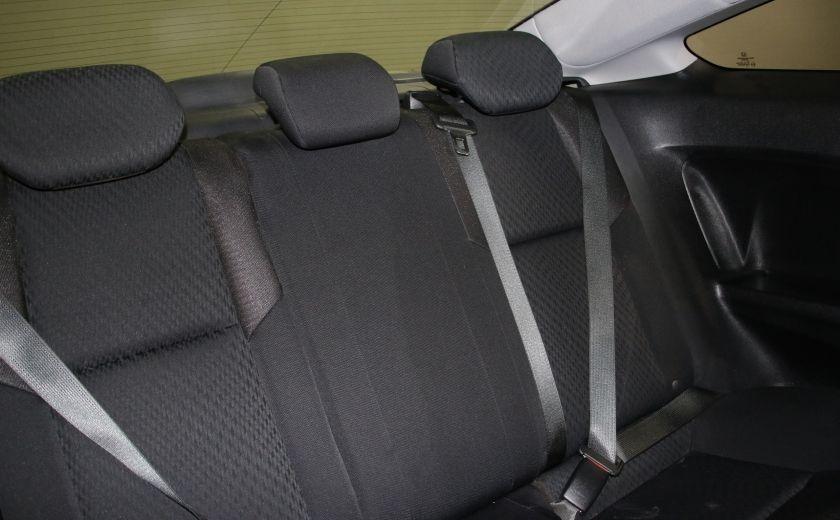 2014 Honda Civic EX  A/C TOIT MAGS BLUETOOTH #16
