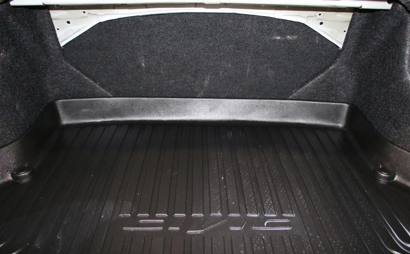 2014 Honda Civic EX  A/C TOIT MAGS BLUETOOTH #23
